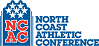 north coast conference