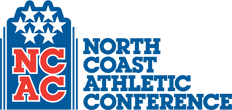 north coast ath conf